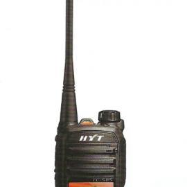好易通TC-585全能专业对讲机