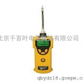 可燃气/有毒气体检测仪