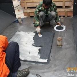 江�K南京耐磨陶瓷�z泥及施工
