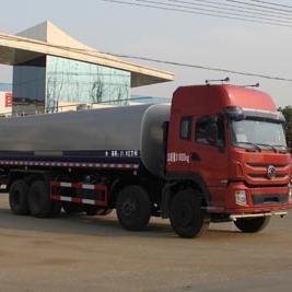 河南汝阳县哪儿有洒水车厂家?
