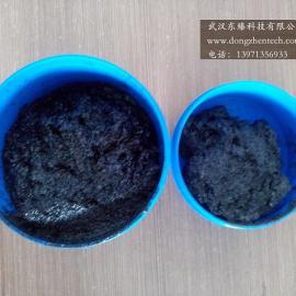 山西太原�硫耐磨陶瓷�z泥及施工