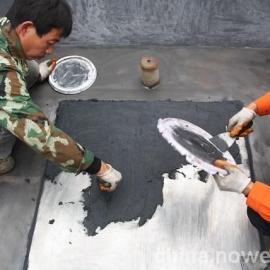吉林�L春�硝�硫耐磨陶瓷�z泥及施工