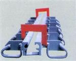 衡阳F40型桥梁伸缩缝