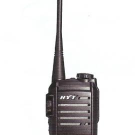 好易通(海能达)TC-510对讲机