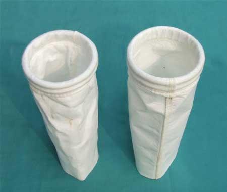 三防除尘器滤袋