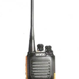 好易通(海能达)TC-610防水专业对讲机