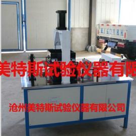 TSY-14土工合成材料直剪拉拔摩擦试验仪