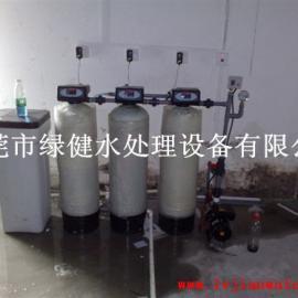 阿图祖软化水设备
