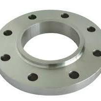 专业生产批发不锈钢304 316 美标平焊法兰厂家