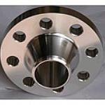 厂家专业生产批发不锈钢304 316 美标对焊法兰