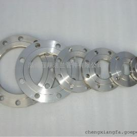 HG20593板式平焊法兰 厂家热销  批发零售