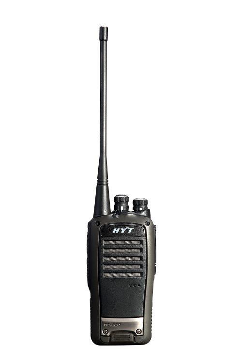 好易通(海能达)TC-620对讲机