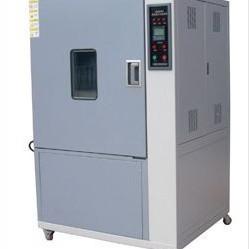 高低温试验箱GDW6010