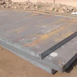 WNM360E耐磨钢板NM360钢板舞钢