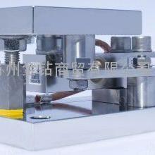制药厂全不锈钢CWC-9系列称重模块