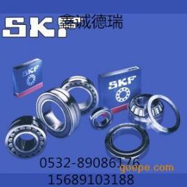 南昌NSK进口轴承供货商SKF进口轴承总经销