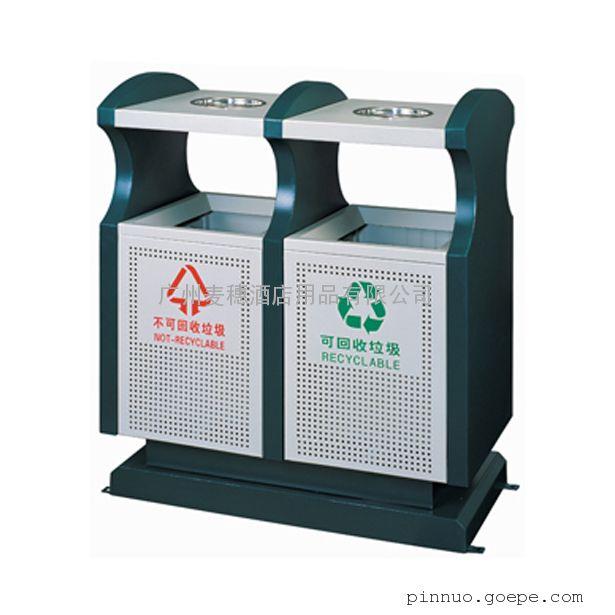 加工定制:是 ;类别:环保分类垃圾桶 ;品牌:maisui ;型号:p