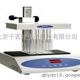 SK-MD201氮吹仪