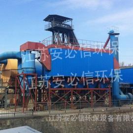 黄沙烘干机生产厂家