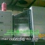喷漆废气净化处理设备