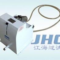 污水管式除油机 管式撇油机
