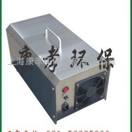 销售工业臭氧发生器/工业台式臭氧发生器厂家
