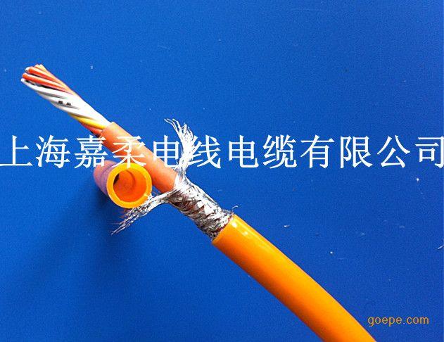 谷瀑环保设备网 电气连接 特种电缆 上海嘉柔电线电缆有限公司 产品