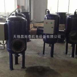 江苏无锡 全程综合水处理器 全程水处理器 综合水处理器