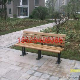 铝木塑座椅|塑木休闲椅|兰州垃圾桶|天水果皮箱|围树椅厂家