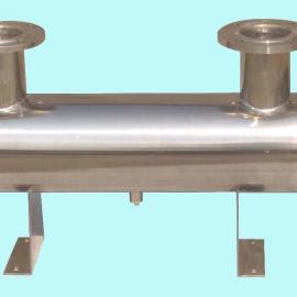 江苏常州 紫外线杀菌器 紫外线杀菌仪 杀菌器 水杀菌设备