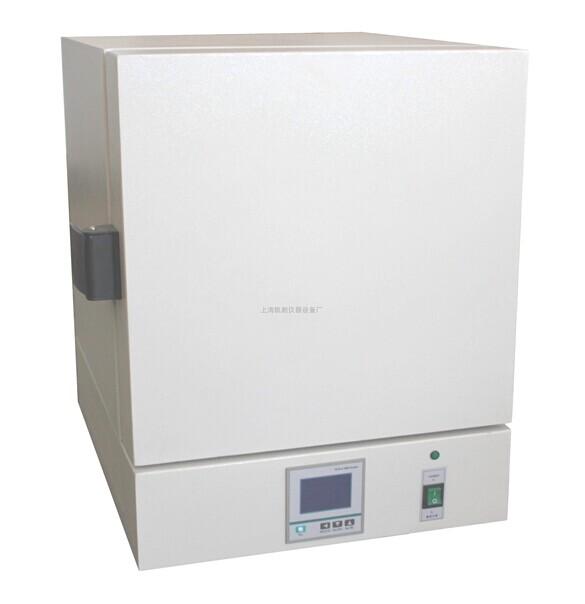 陶瓷纤维马弗炉 陶瓷纤维箱式电阻炉 陶瓷纤维箱式电炉