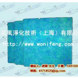 深圳生化过滤材料测试,天津塑料过滤网