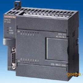 CPU222晶体管6ES7212-1AB23-0XB8