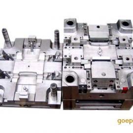 压铸模制作 压铸模制作 深圳压铸厂 压铸模 深圳压铸模