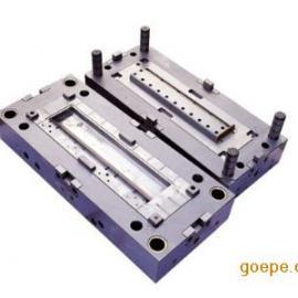 深圳压铸模具厂 压铸模制作厂 压铸模设计 深圳压铸模