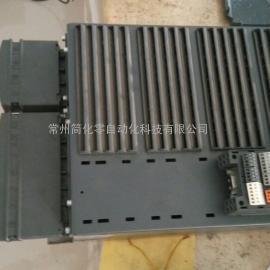 西门子直流调速器6SE6440-2UD31-5DB1