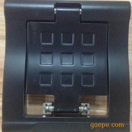 深圳压铸厂 压铸厂 铝合金压铸厂 LED套件 LED压铸