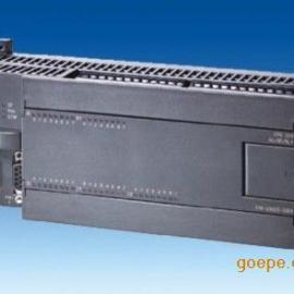 CPU226晶体管6ES7216-2AD23-0XB8