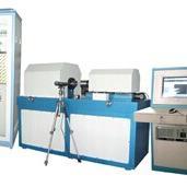 高温刹车材料微机控制模拟电控试验台厂家最新报价
