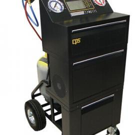 AR2788冷媒回收加注机AR2788美国CPS