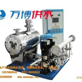 合肥变频供水设备厂家,安徽深井变频供水设备价格