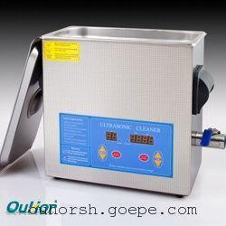 科学院洁肤机 300W13L科学院公用大规模低声波洁肤机