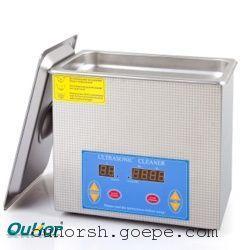 UA200多功能数控超声波清洗机
