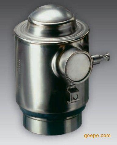 赛多利斯PR6201系列20吨称重传感器
