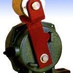 【杭荣特价销售】LL-A型料流检测器的参数图片