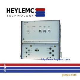 0.5us-100kHz振铃波脉冲模块PIM110-哈弗莱