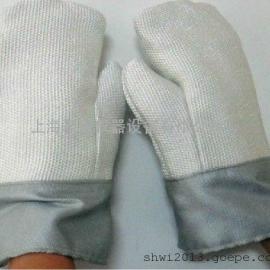 德国Jutec耐高温手套 工作手套