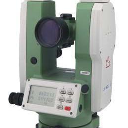 DT402苏州一光电子经纬仪