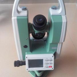 DT402L电子经纬仪(苏州一光)