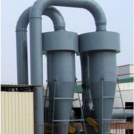 郑州旋风除尘器-多管扩散式旋风收尘器-集合式旋风袋式集尘器
